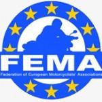 FEMA Green & Alternative
