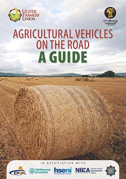 12-08-31 UFU Farm Vehicles Web Book small