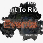 Eventsnioutlinef6