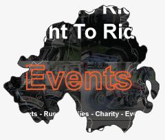Eventsnioutlinef6