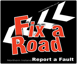 Fix-A-Road-Graphic-2010
