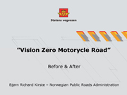 VisionZeroMotorcycleRoad2008