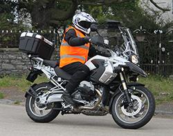 bikemuddebrissmall