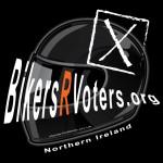 Reactivate BikersRVoters