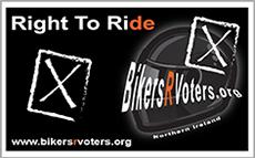 bikersrvoterssidebar230