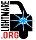 lightmarelogo