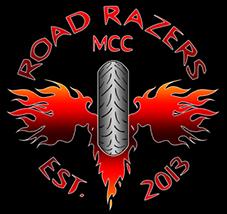 roadrazormccsmall