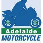 Adelaide Motorcycle Festival 2010