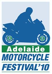 Cbt Motorcycle Training Belfast