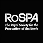 rospa