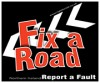 Fix-A-Road-Graphic-2010-whiteborder-180