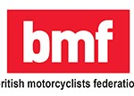 Ride It Right – BMF