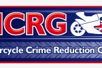 Motorcycle Crime Reduction Group