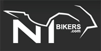 NI Bikers.com