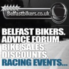 Belfast Bikers