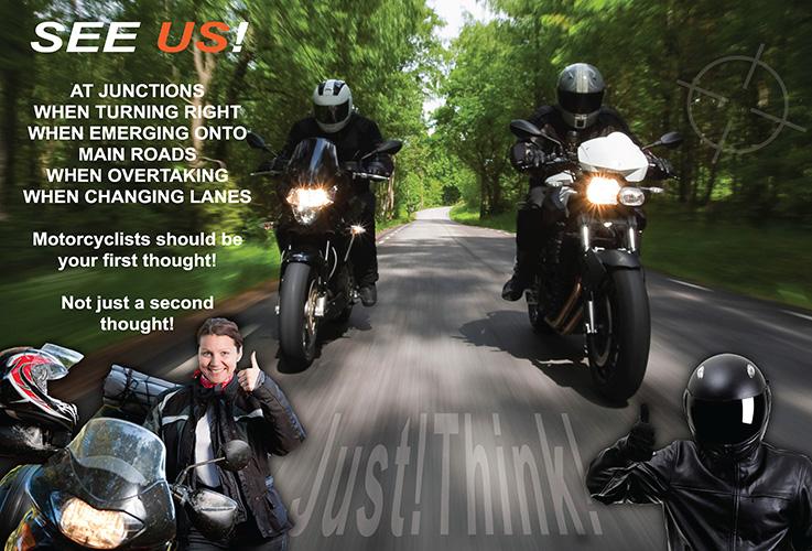 rideitrightseeusfullpage500