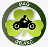 MAG Ireland High Viz Survey