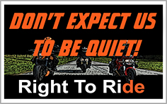 Right to Ride