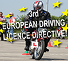 Riding Forward EU Licence