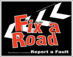 Fix-A-Road