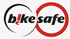BikeSafe Dates 2012