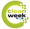 Clean Week 2020