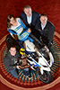Adelaide Motorcycle Awards