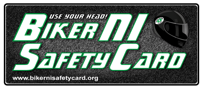 bikernisafetycardlogo_part2