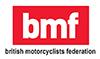 BMF Parking News