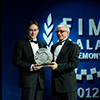 FIM Road Safety Award