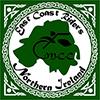 East Coast Riders Northern Ireland