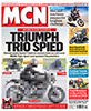 MCN Lifts The Lid On A2 Bikes