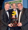 ADELAIDE-AWARDS-ENKALON-IRISH-MOTORCYCLIST-OF-THE-YEAR-0306-2-283x300