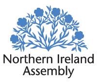 niassembly-logo-clear