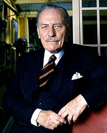 Enoch_Powell_6_Allan_Warren