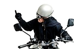 helmetfinger-250