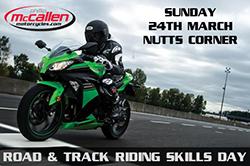 track-day-mccallen-march2013-250