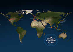 Clancy-route-map-small
