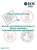 consultationdoepointmarch2013thumbnail