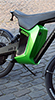 energybikethumbnail