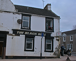 Black-Bull-in-Stonehouse-today-small