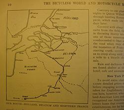 Clancys-route-through-Holland-Belgium-small
