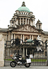 belfastcityhallpic1thumbnail