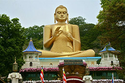Golden-Temple-at-Dambulla-small