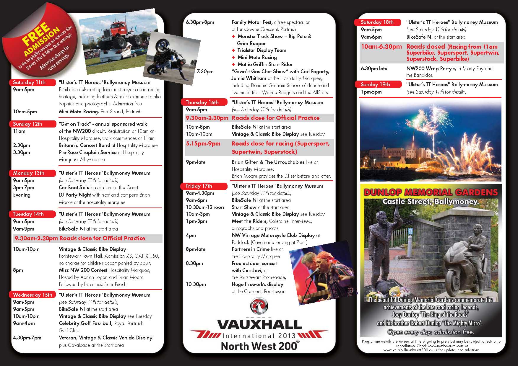 NW200 RWF Flyer 2013_Page_2_lres