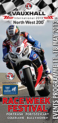 NW200 RWF Flyer 2013small