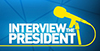 eupresideninterviewthumbnail