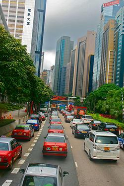 Hong-Kong-Street-scene-small