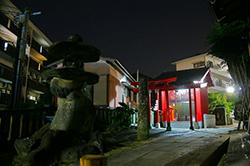Kagamiya-ryokan-nagasaki-250
