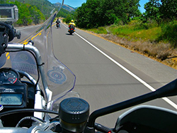On-the-road-in-Oregon-250